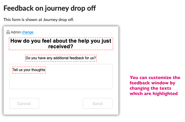 Feedback_after_Journey_Drop-off.png