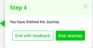 Journey_Feedback.png