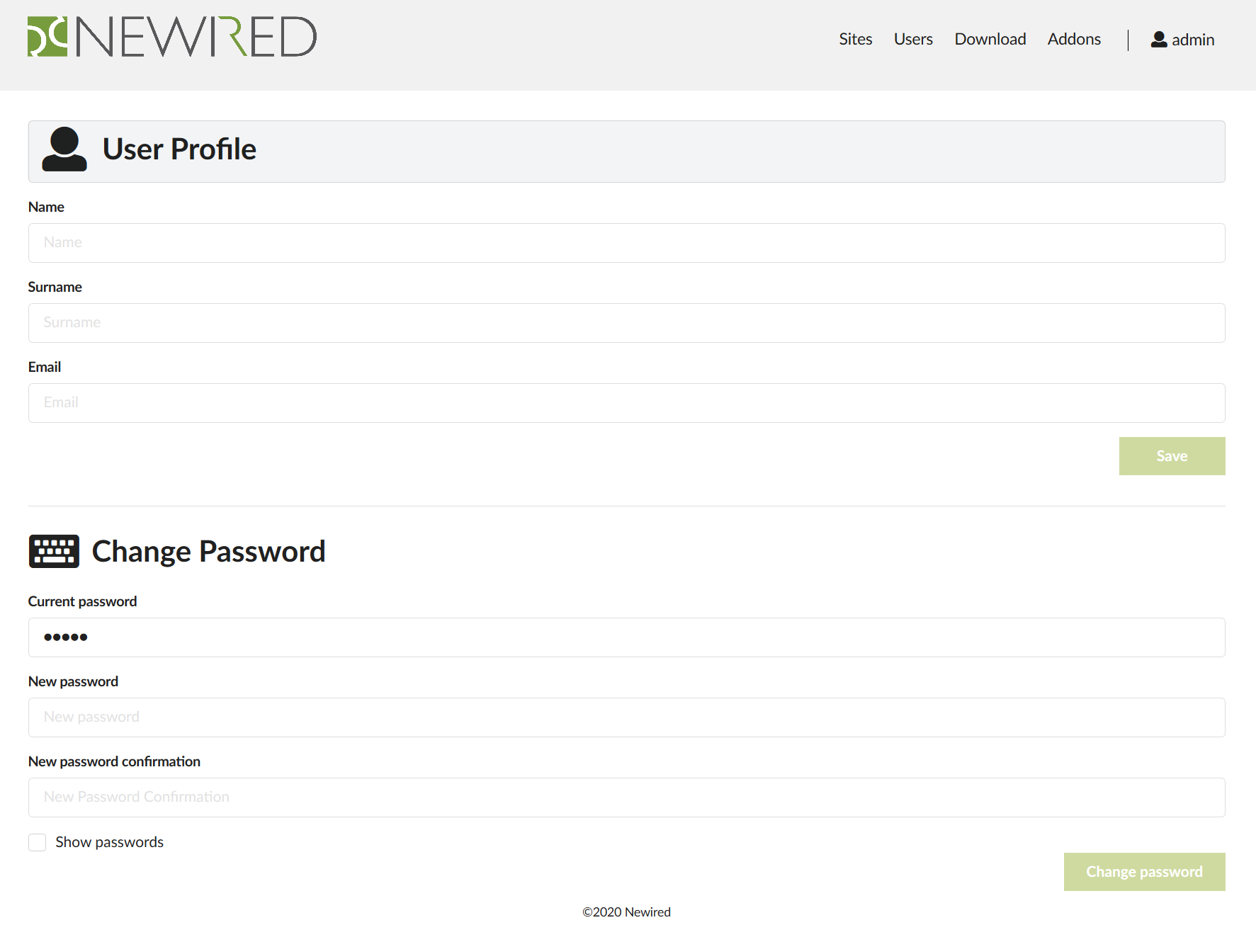 Screenshot_2020-02-05_Newired_Portal.png